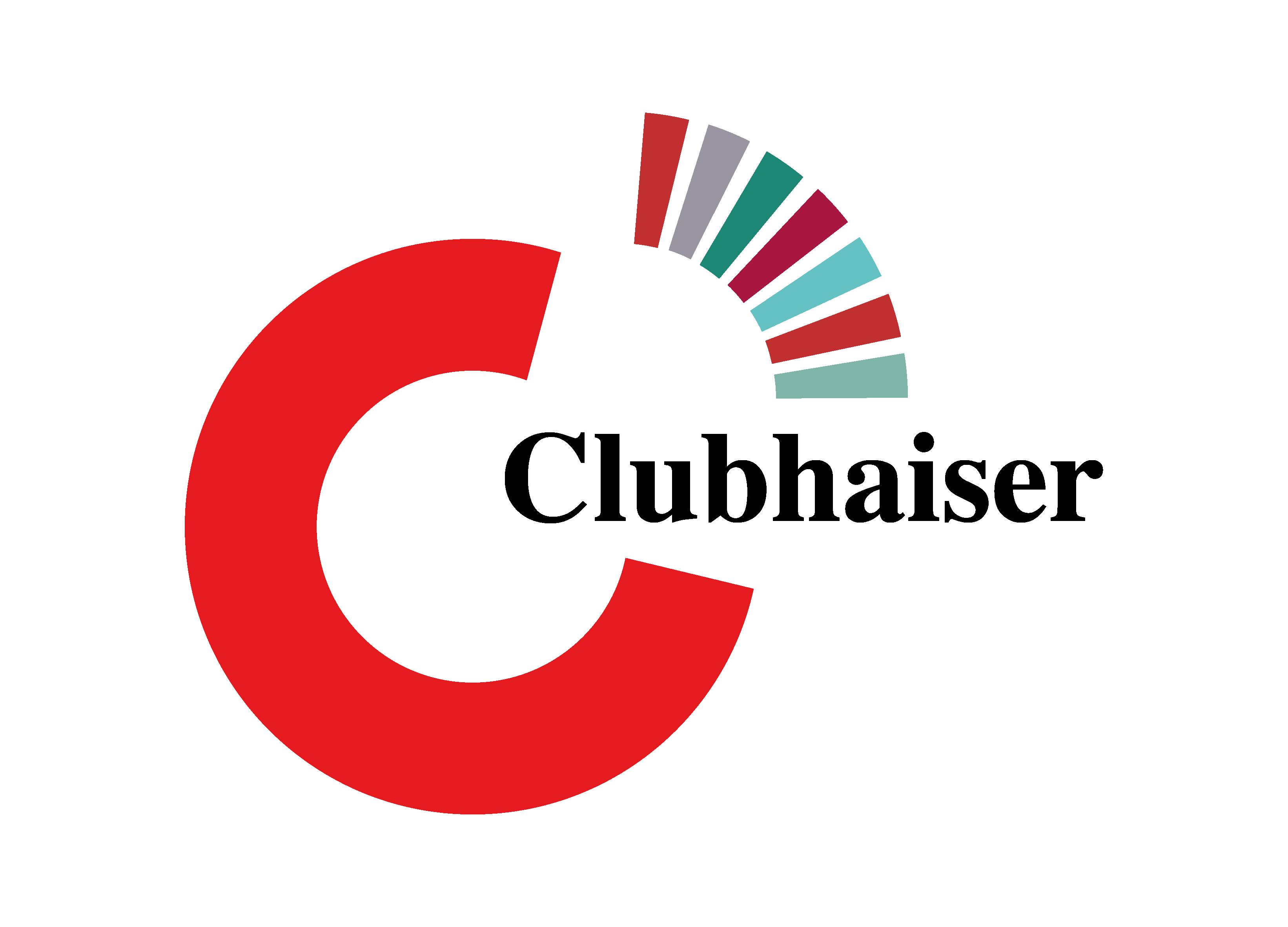 Foyers Seniors Logo