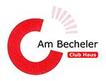 Clubhaiser Logo